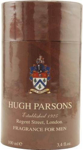 Hugh Parsons Traditional Cologne by Hugh Parsons for men Colognes