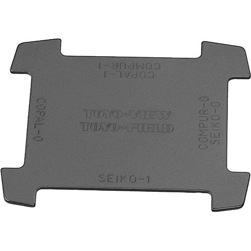 Toyo-View 180-625 Spanner Lens Wrench - Toyo Camera Lens