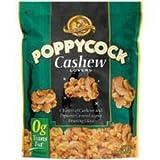 Poppycock, Cashew Lovers 7 oz