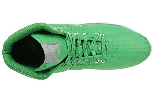 Femme Signal Courtes W Manches Nike Grün Air Nsw Top Pour shirt Cq1wq5zax