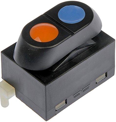 - Dorman 901-302 Power Window Switch