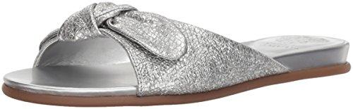 Vince Camuto Women's Sandal Ejella Slide Sandal Women's B075FRPZBH Shoes b8f058