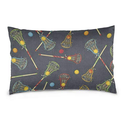 JF24456TRUCD Disney Minnie Mouse Bowtique Garden Party Decorative Pillow Jay Franco and Son Inc