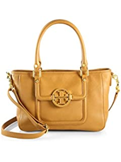 tory burch tan purse