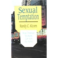 Sexual Temptation: How Christian Workers Can Win the Battle