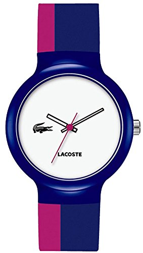 Lacoste Women's Quartz Watch 2020041 2020041