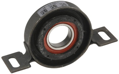 OES Genuine Driveshaft Support w/ Bearing by OES Genuine