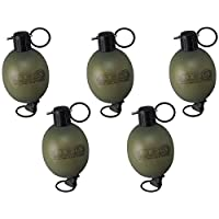 Paintball Grenades