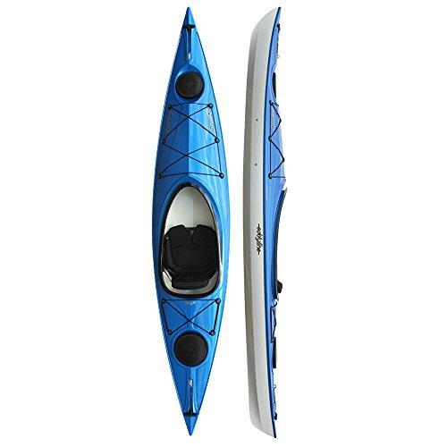 EDDYLINE Skylark 12 Kayak Sapphire Multi