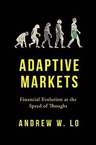 Andrew W. Lo (Author)(2)Buy new: $22.49