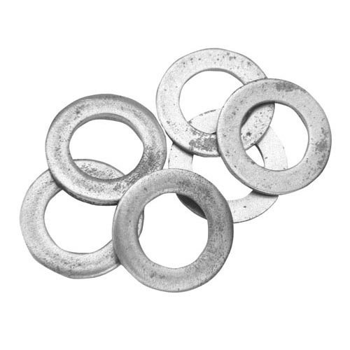 Bakers Pride Q3023X Kit Spacer/Washer For One 9/16