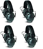 Peltor Sport Tactical 100 Electronic Hearing