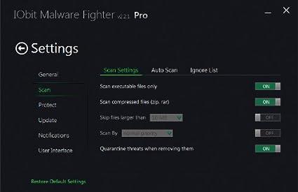 iobit malware fighter 6.5 pro key free