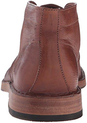 Frye Mens Märke Chukka Boots 87.952-koppar