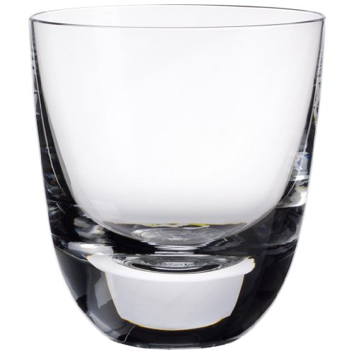 American Bar Bourbon Tumbler Set of 2 by Villeroy and Boch - 7.25 Ounce