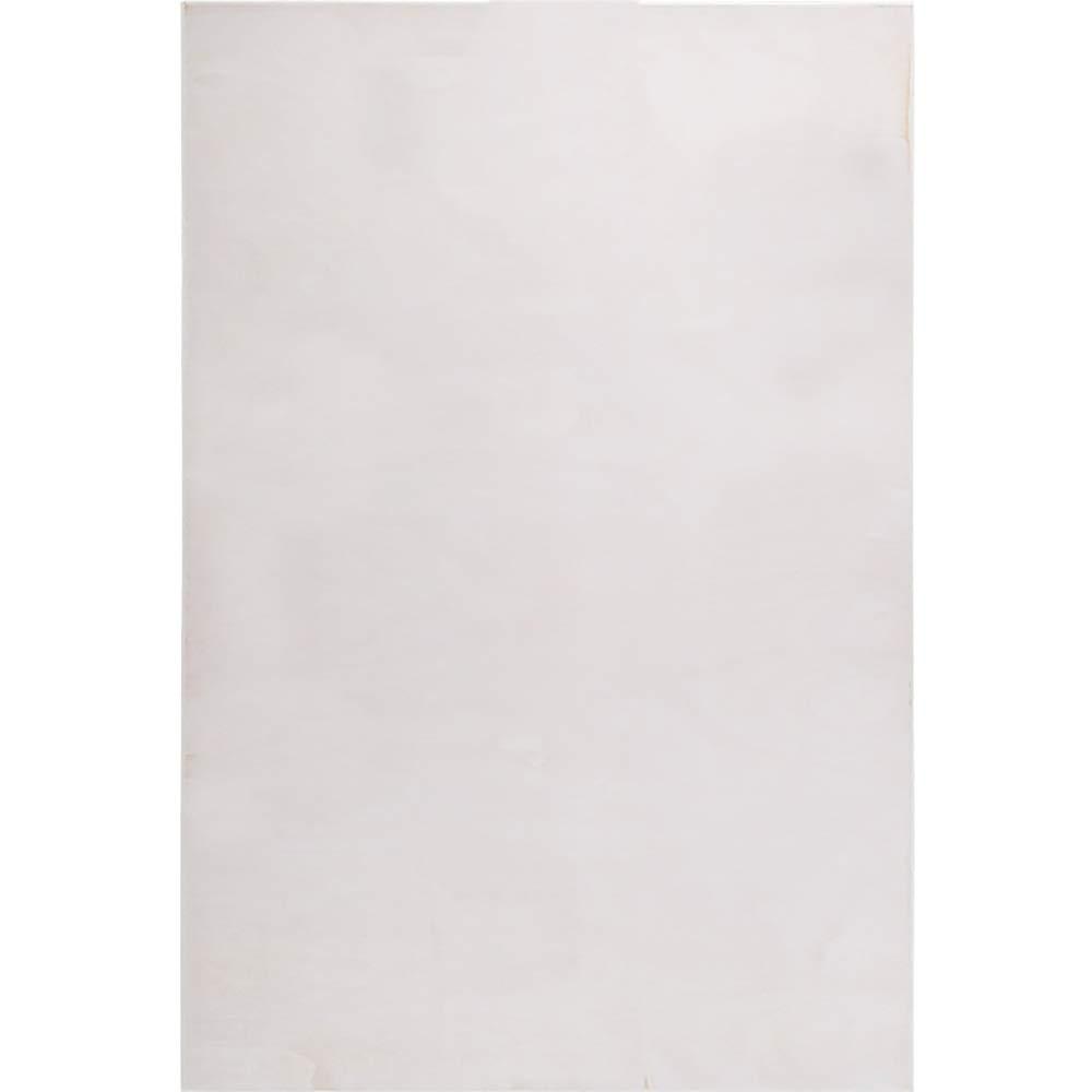 2kスケッチ画板/ブナ材木製イーゼル板/スケッチ画板/ A1デザイン画板白-1.8mm厚-90x60cm *   B07Q6C17JW