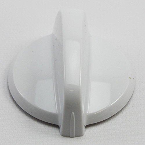 GE Range Infinite Switch Knob WB03T10282 - Knob Infinite Switch