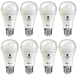 General Electric Light Bulbs Review and Comparison