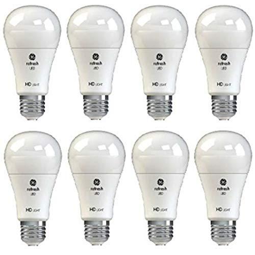 Bargain Led Light Bulbs in US - 8