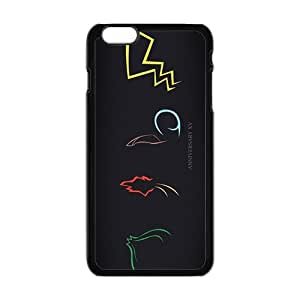 Happy Anniversary XV Fashion Comstom Plastic case cover For LG G2