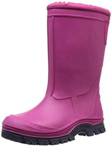 Start-rite, Mädchen Stiefel & Stiefeletten Pink Pink Sparkle