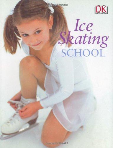 ice skating school - 1