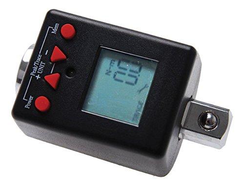 200/Nm Bgs Adaptateur dynamom/étrique num/érique 977 40 12,5/ 1/pi/èce 1//2