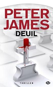 Deuil par James