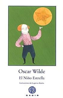 El niño estrella par Wilde