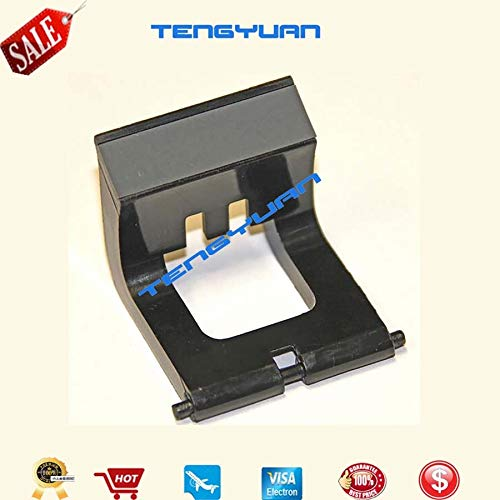 Printer Parts 100% New high quatily for HP1100 3200 Separation pad RF5-2886-000 RF5-2886 on Sale