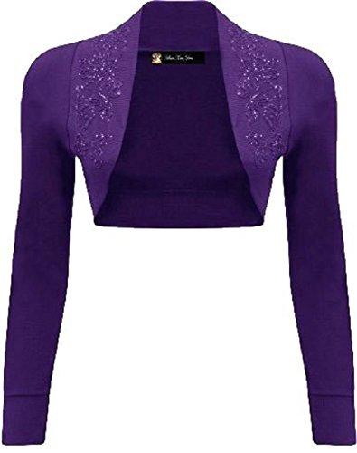 Purple Fashions Coprispalle Donna Momo Fashions Coprispalle Momo wfWHnTYzxq