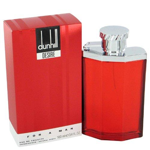 desire-by-alfred-dunhill-eau-de-toilette-spray-5-oz
