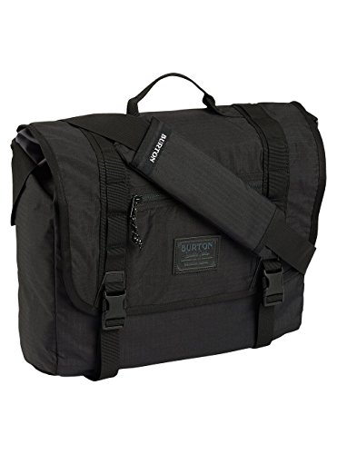 Burton Messenger Bag Flint - 5