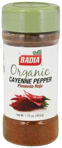 Badia Cayenne Pepper
