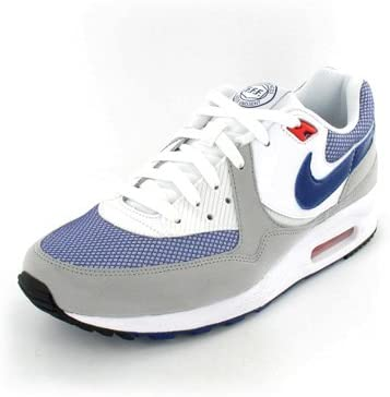Nike Chaussures Air max light FFF taille 45: