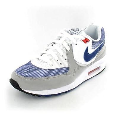 Taille Fff Chaussures Air 45 Max Nike Light CnZq8fx0wq