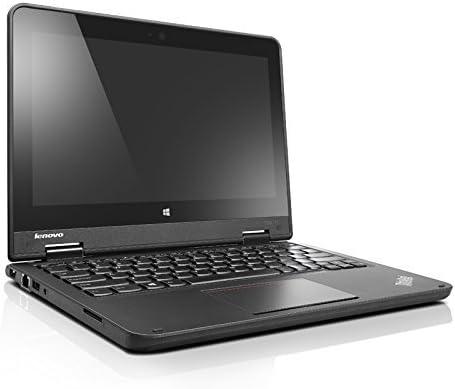 Amazon.com: Lenovo 20D90027US THINKPAD YOGA 11E CONVERTIBLE ...