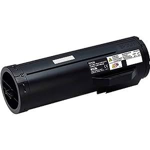 Epson C13S050699 - Cartucho de tóner retornable para Epson AL-M400, alta capacidad