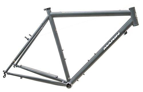 Marin 54cm Four Corners Touring/Road Bike Steel Frame 700c NEW by Marin