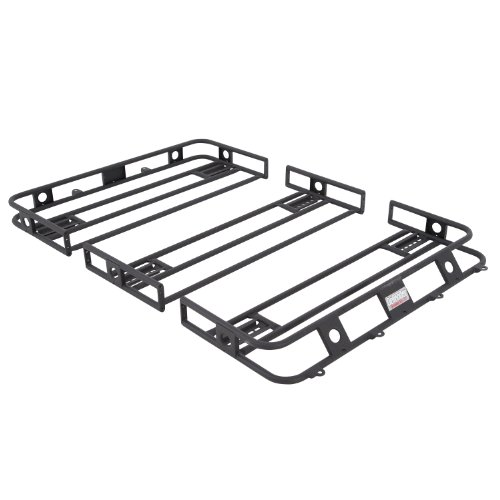 05 ford f150 roof rack - 8