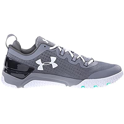 Under Armour Men's Ua Curry 2.5 | Basketball