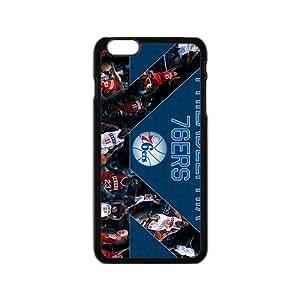 Cool-Benz PHILADELPHIA 76ers nba basketball Phone case for iphone 6