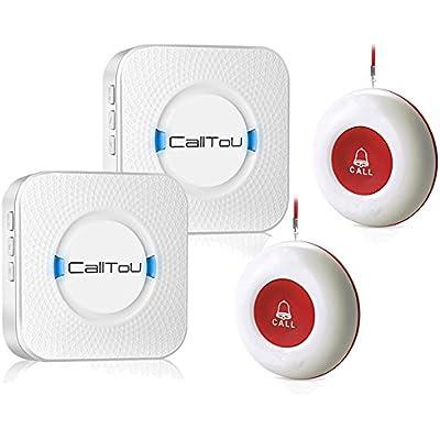 calltou-wireless-caregiver-pager-1