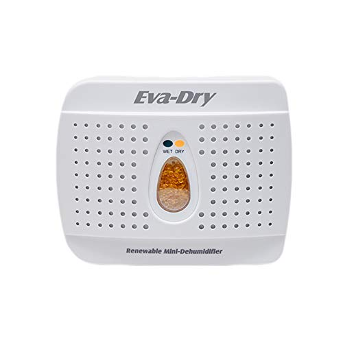 Eva Dry Wireless Mini