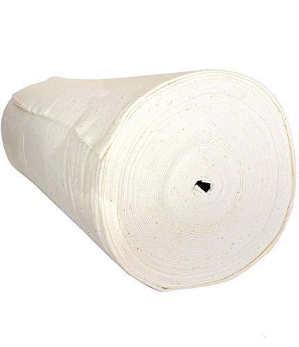 quilt batting roll - 2