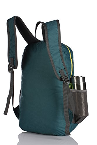 9c6d7e9fbae3 ... Rated Ultra Lightweight Packable Backpack Hiking Daypack + Most Durable  Light Backpacks for Men ...