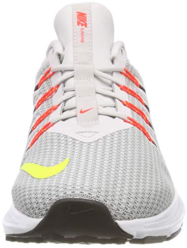 Volt Gunsmoke 003 de Nike Vast Homme Crimson Chaussures Grey Bright Quest Running Multicolore 8qwxAUfTq