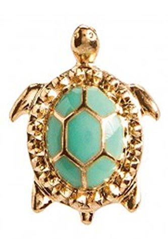 turtle-earrings-gold-tone-with-green-enamel