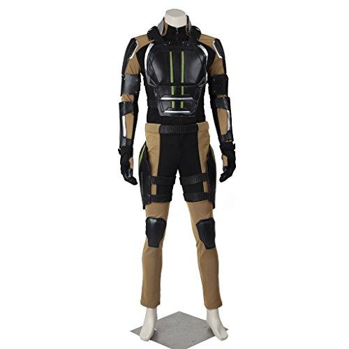 Cospl (Adult Cyclops Costumes)