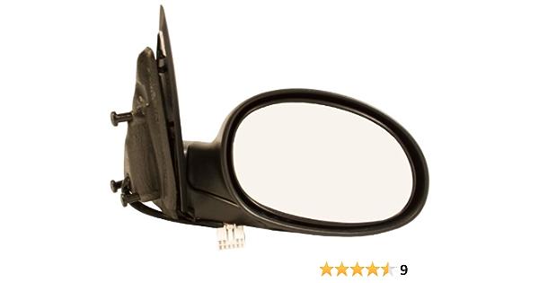 Mirror Right Hand Side Passenger RH for Chrysler PT Cruiser CH1321185 4724654AE
